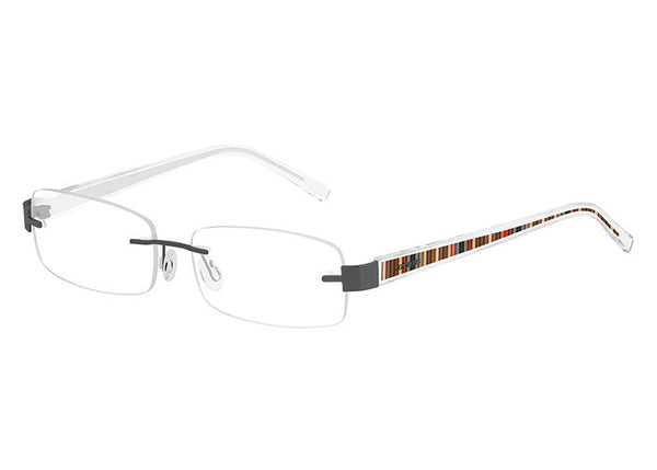 Sting VS4817 Optical Frames - Optic Butler