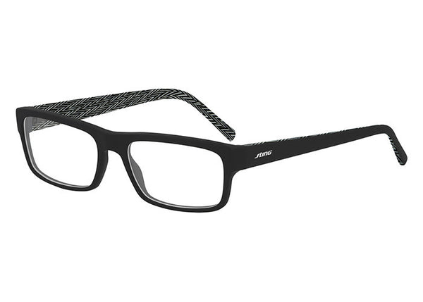 Sting VS6435 Optical Frames - Optic Butler
