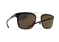 Mykita Hunter Sunglasses