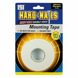 Adhesive Spray Contact Glue Heavy Duty Mount Tape DIY Crafting Upholstery 500ml