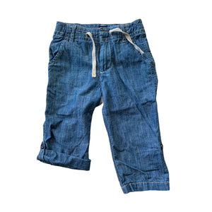 Blue  Gap  Pants, 18-24 Months