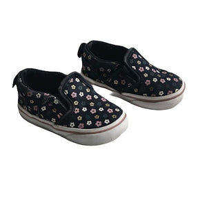 Multi Vans Shoes, 4