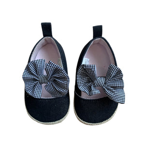 Navy  So 'dorable  Shoes, 3