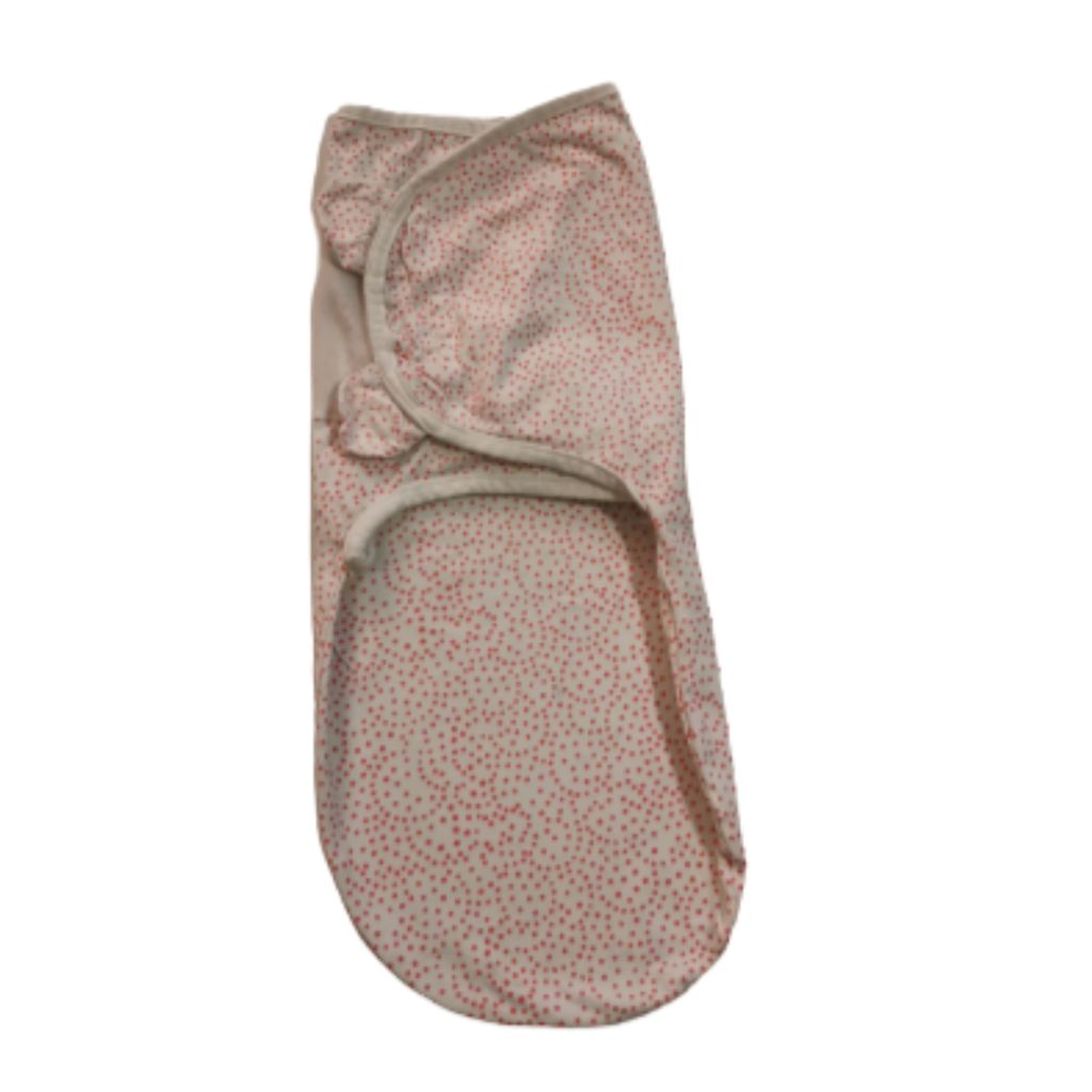 Multi Unknown Swaddle, 0-6 Months