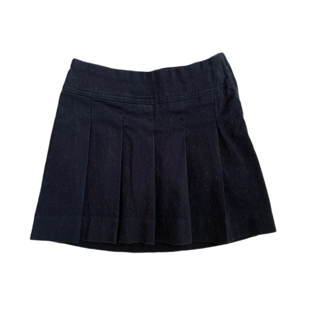 Black The Children's Place Skirt, 5 Years