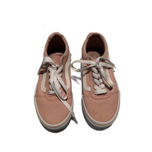 Load image into Gallery viewer, Pink Vans Shoes, 1