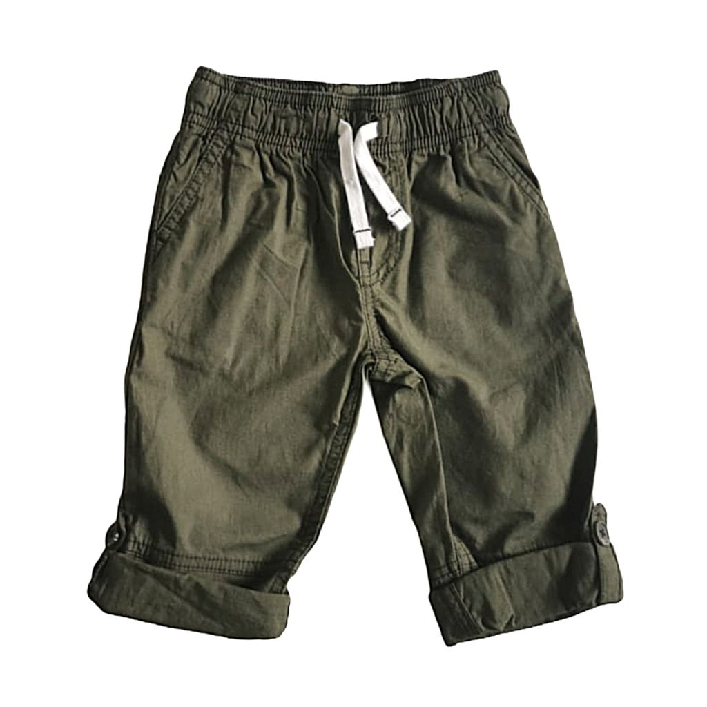 Green Joe Fresh  Pants, 2 Years