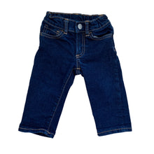 Load image into Gallery viewer, Blue Gap Jeans, 12-18 Months