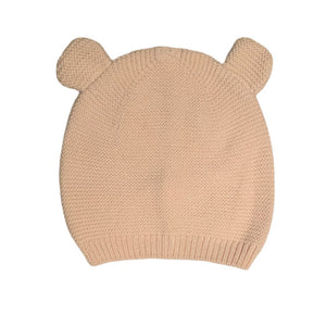 Light Pink H&M Hat, 1-2 Years