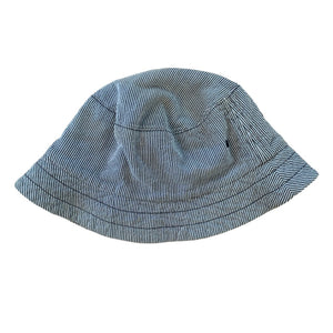 Navy Next Hat, 1-2 Years