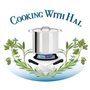 cookwithhal.com