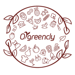Orgreencly