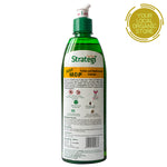 Load image into Gallery viewer, Herbal Strategi Toilet Cleaner - 500 ml
