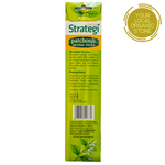 Load image into Gallery viewer, Herbal Strategi Patchouli Aromatic Incense Sticks