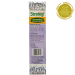 Load image into Gallery viewer, Herbal Strategi Lavender Aromatic Incense Sticks