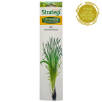 Load image into Gallery viewer, Herbal Strategi Citronella Aromatic Incense Sticks