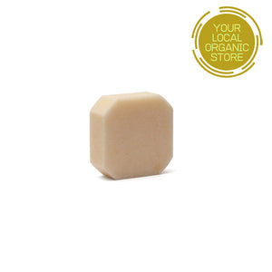 Rustic Art Amala Shikakai Hair Cleansing Bar (Shampoo Bar)