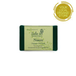 Load image into Gallery viewer, Rustic Art Neem Soap