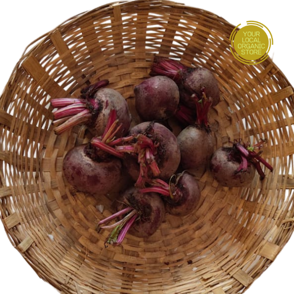 Beetroot (Bangalore Only)