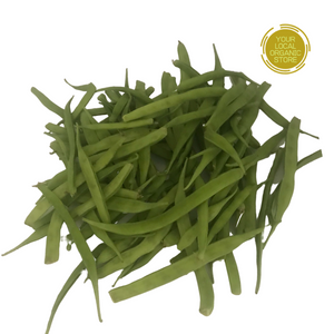 Cluster beans (Bangalore Only)