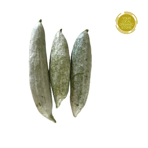 Snake Gourd (Bangalore Only)