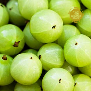 Amla (Bangalore Only)