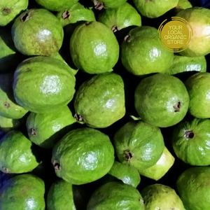 Guava (Bangalore Only)