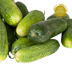 Load image into Gallery viewer, Cucumber Green (Bangalore Only)