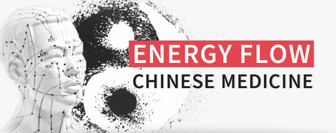 chinese medicine energy flow