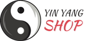 The Yin Yang Shop