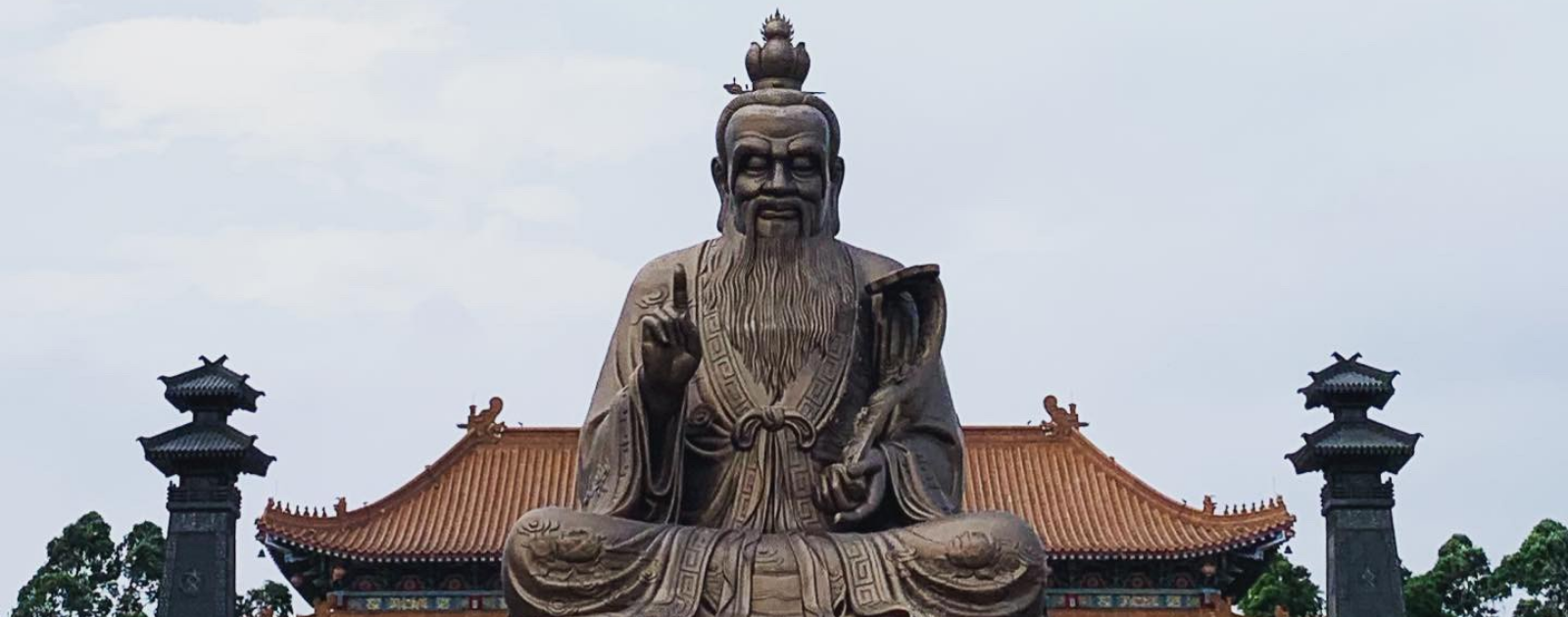 father-of-taoism