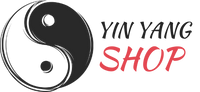 logo-the-yin-yang-shop