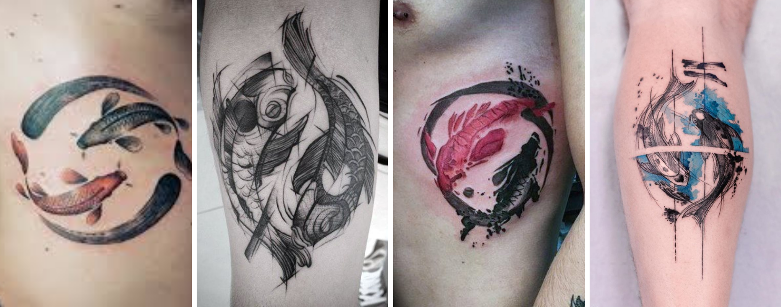 yin-yang-koi-fish-tattoo-2