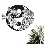 Yin-yang-dragon-tiger-wall-decor