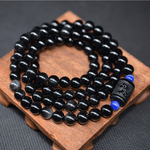 bracelet-dragon-wrap-black-obsidian