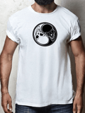 skull-yin-yang-t-shirt for men