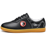 tai-chi-shoes-yin-yang-symbol