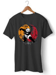 tai-chi-panda-black-shirt