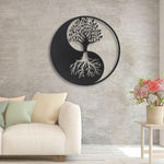 tree-of-life-metal-wall-art-yin-yang-decoration