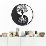 tree-of-life-metal-wall-art-yin-yang
