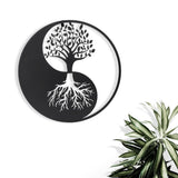 tree-of-life-metal-wall-art