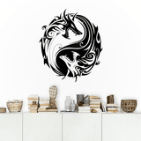 yin-yang-dragon-sticker
