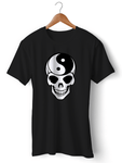 yin-yang-skull-and-bones-t-shirt