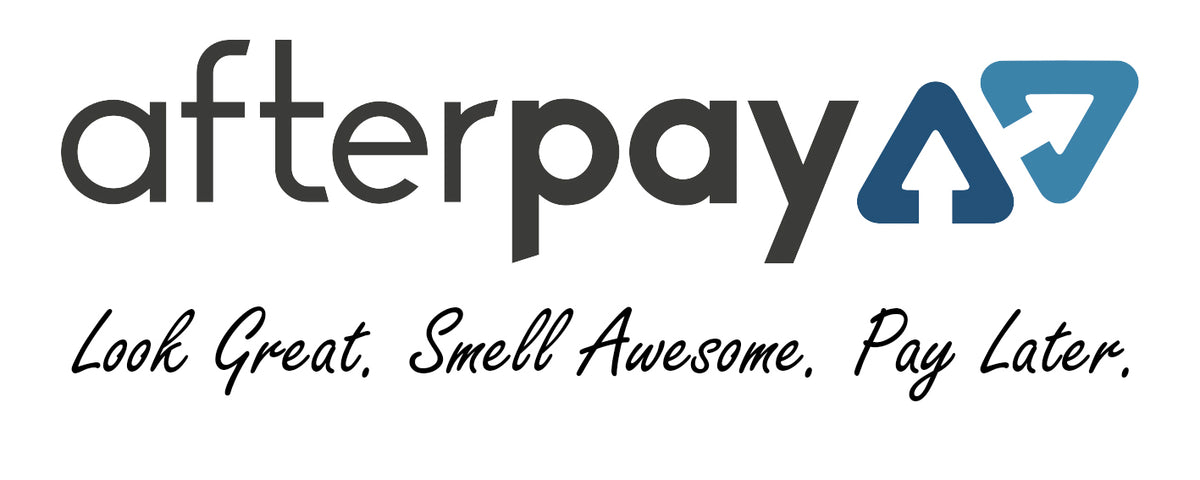 Ciao Bella NZ now has Afterpay. Look Great. Smell Awesome. Pay Later.