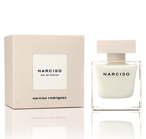 Narciso Rodriguez Narciso 50ml EDP