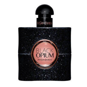 Yves Saint Laurent Black Opium 90ml EDP