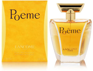 Lancome Poeme 100ml EDP (W)