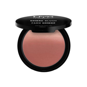 NYX 8G Ombre Blush Ob06 Nude To Me