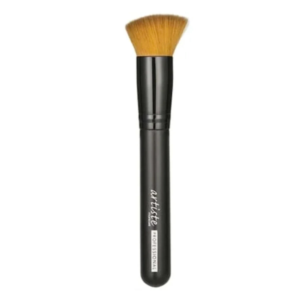 Artiste Manicare Professional Bb Cream / Foundation Brush 54