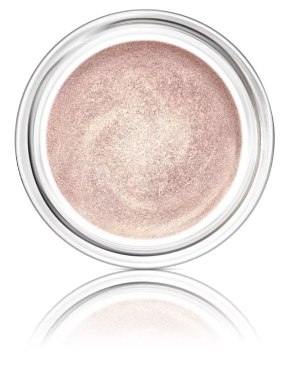 CoverGirl Katy Perry Katy Kat Pearl Shadow + Highlighter - KP02 Tiger Rose